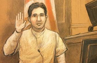 Reza Zarrab soruşturmasında gözaltına alınanların sayısı yükseliyor