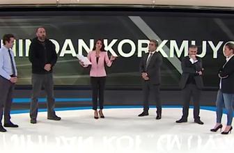 Kılıçdaroğlu'nun tehdidine A Haber'den cevap geldi!