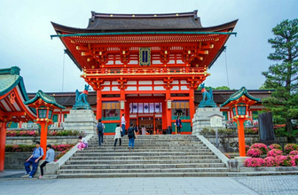 Japonya'da samuray kılıcıyla korkunç cinayet: 3 ölü