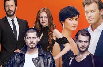 Türk dizileri izleyenler Türkçe öğrenmeye koştu!