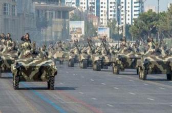 Karar meclisten geçti! Balkan ülkesi ordu kuruyor