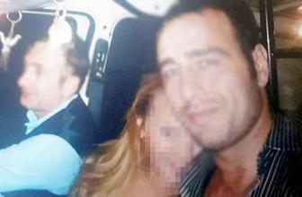 'Birlikte tecavüz ettiler' dedi sanıklar fotoğraf sundu