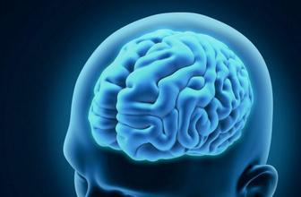 Beyin uzayda bakın nasıl değişime uğruyor