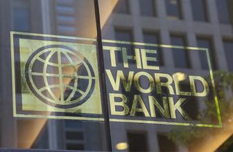 Dünya Bankası Türkiye tahminlerini düşürdü