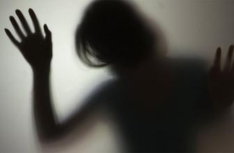 İstanbul'da çocuk yuvasında tecavüz