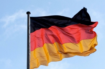 Almanya'ya bir şok daha! BM kararını verdi