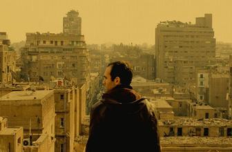 İstanbul Bağımsız Film Festivali kazananlar belli oldu