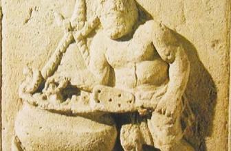 Düdüklü tencere yeni değil aslında 12 bin yıllık!