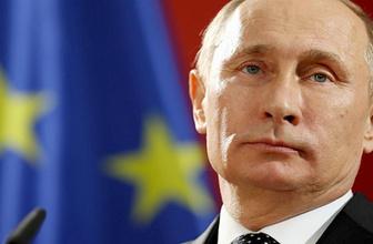 Putin'den flaş karar! Rusya bu haberi konuşuyor