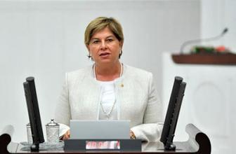 Fatura skandalından sonra CHP'li vekil sessizliğe büründü!