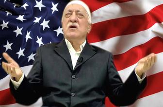 Fethullah Gülen : 'Darbe kansız ve güzel olacak'
