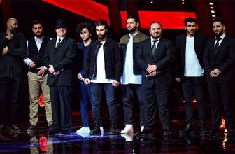 İşte O Ses Türkiye finalistleri! Acun Ilıcalı açıkladı!
