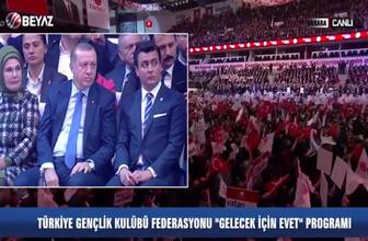 Sözlerini Osman Gökçek'in yazdığı özgürlük marşı