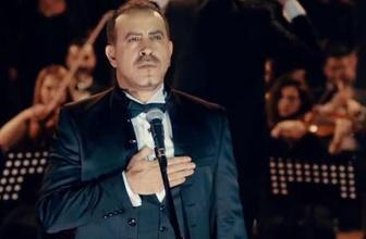Haluk Levent'ten İzmir Marşı, sosyal medyayı salladı