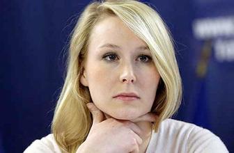 Le Pen'in yeğeninden Erdoğan'ın 5 çocuk çağrısına küstah yanıt