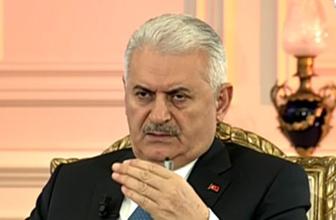 Başbakan Yıldırım, eski bakanları topladı iki isim yine katılmadı