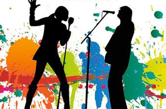 3. Uluslararası Genç Yetenekler Müzik Yarışması başvuruları başladı