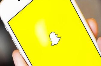 'Snapchat' değerini her geçen gün arttırıyor