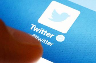 Twitter binlerce hesabı askıya aldı! Bakın neden