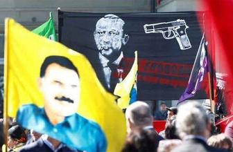 İsviçre'den Erdoğan pankartı için flaş adım!