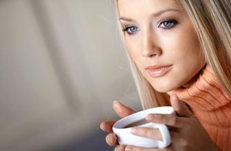 Kahve depresyon riskini azaltır mı?
