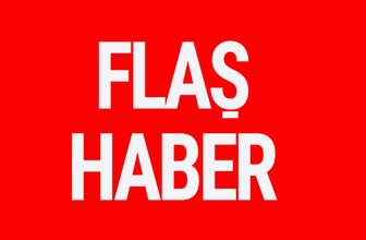 İsviçre'den skandal pankarta açıklama