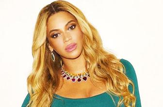 Beyonce ölüm döşeğindeki hayranının son isteğini gerçekleştirdi