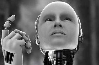 Robotlar insanların işlerini elinden alıyor