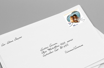 Posta gönderileriniz imzanızı taşısın ister misiniz?