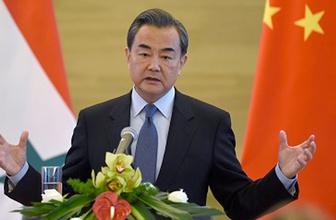 Çin sonunda Kuzey Kore krizinde topa girdi