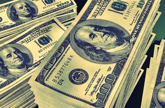 Merkez Bankası Başkanı açıkladı! Yeni dolar hamlesi geliyor
