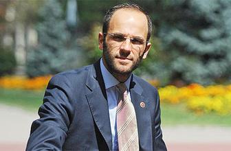 CHP'li eski milletvekili de 'Evet' dedi