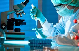 Kansere karşı bağışıklık sistemini uyaran enzim bulundu