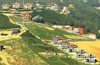 2B arazileri için başvuru süresi uzatıldı