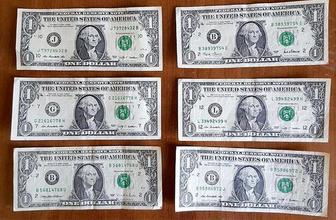 FETÖ zanlılarından her 1 dolara bir bahane