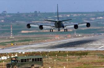 İsrail'den bomba İncirlik iddiası! ABD...