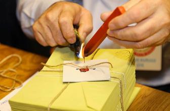 Şırnak seçim sonuçları referandum oy oranları