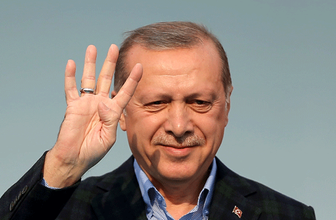 Erdoğan: Kılıçdaroğlu ağzından kaçırdı!