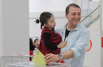 Kastamonu referandum sonuçları 2017 seçimi evet hayır oyları