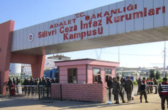 FETÖ'cülerin bulunduğu Silivri Cezaevi'nden çıkan sonuç