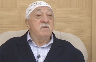 FETÖ lideri Gülen, o kentten bakın neden kaçmış?