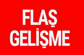 CHP referandum kararını AİHM'e taşıyor!