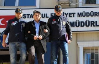 MSM avukatı talep etti, kundakçı tahliye edildi