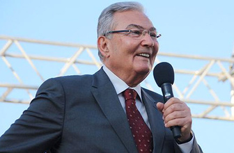 Baykal'dan AK Parti'yle ilgili tartışma yaratacak iddia