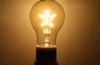 13 ilçede elektrik kesintisi