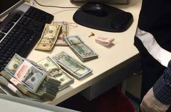 İşte FETÖ'nün Emniyet yapılanmasının aylık topladığı para