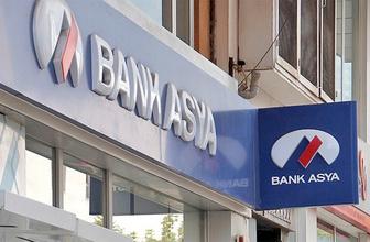 Sanığın ilginç Bank Asya savunması işe yaramadı
