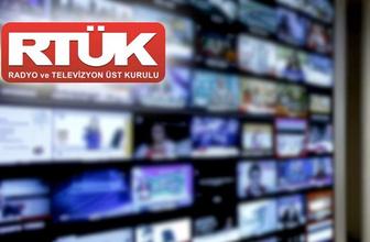 RTÜK'ten Atatürk'e hakaret eden program için karar