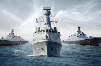 Türkiye'den savunma işbirliği: Gemi satıp uçak alacak