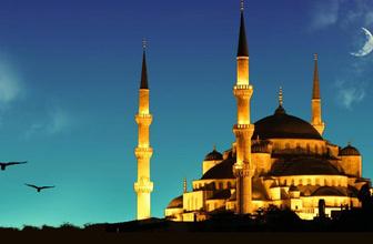 Ramazan ne zaman başlıyor? Ramazan Bayramı kaç gün sürecek?